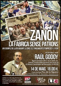 Cartel_Zanon_catalan_web
